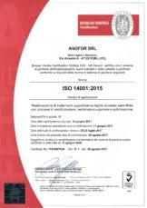 ANOFOR-SRL-14001