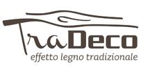 logo-tradeco